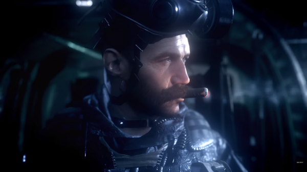 call-of-duty-modern-warfare-remastered-600x338