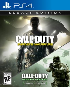 COD-Infinite-Warfare_Legacy-Edition_PS4-1200x1500